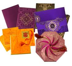 weding cards welcome to madona wedding cards kottayam largest wedding cards
