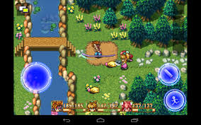 best android rpg secret of mana android apps on play