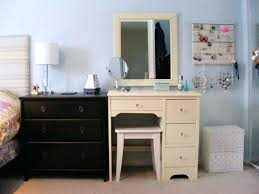 Dressers For Small Bedrooms Makeup Dressers Vanity Vanity Ideas For Small Bedrooms Bedroom And