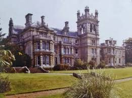 englefield house berkshire barely there beauty a 181 best architecture english renaissance images on pinterest