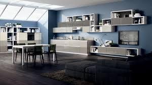 Cucine Componibili Ikea Prezzi by Cucina Componibile Tetrix Sito Ufficiale Scavolini