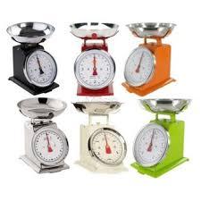 balance de cuisine retro balance de cuisine retro dans divers achetez au meilleur prix avec