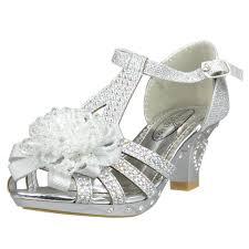 u0027s t strap ribbon beaded rhinestone glitter high heel dress