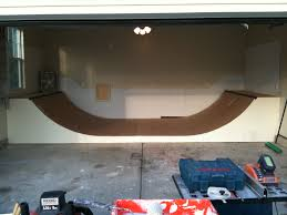 garage mini ramp skateboard ramps pinterest mini ramp