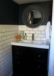 Small Bathroom Makeover Ideas On A Budget - bathroom remodeling your bathroom small bathroom ideas on a
