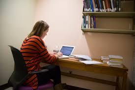 study room pictures term study room of arizona libraries