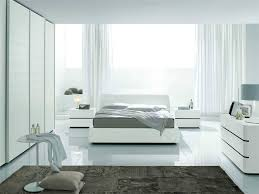 bedroom white modern room modern room decor ideas lane bedroom
