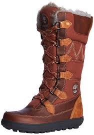 womens combat boots uk timberland mukluk 12 inch combat boots shoes bags