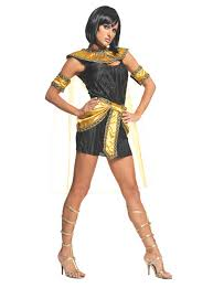 Outlet Halloween Costume Princess Costumes Princess Halloween Costumes Adults