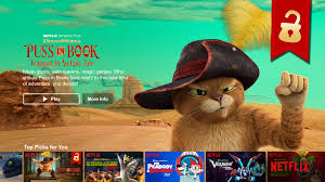 netflix u0027s interactive shows arrive put charge