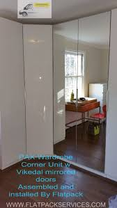 46 best ikea in home assembly service in washington dc u0026 baltimore