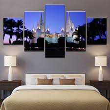 san diego home decor online get cheap san diego pictures aliexpress com alibaba group