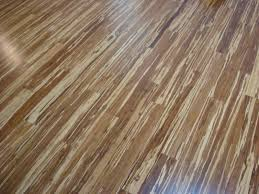 bamboo flooring photo gallery
