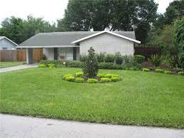 800 wakulla drive winter haven fl kraus u0026 associates