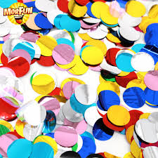 Where To Buy Party Favors Quality Birthday Party Accessories For Kids Cheap Party Poppers