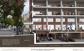 tif board approves 7 9 million for brazos commons riverfront