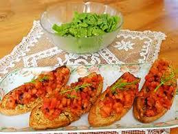 la cuisine sans sel recettes cuisine régime sans sel nosaltnocry com