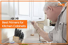 best primer for kitchen cabinets 2021 10 best primers for kitchen cabinets in 2021 house machinery