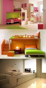 home interior design ideas for small spaces small space bedroom interior design ideas interior design