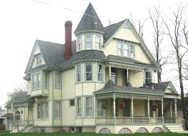 Decorating Victorian Homes Historic Cottages For Sale Home Design Image Wonderful To Historic