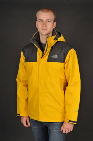 The North Face Mountain Light Jacket The North Face Mountain Light Insulated Winter Men U0027s Jacket