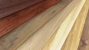 Laminate Flooring Ratings Beaulieu Laminate Flooring Quality Products
