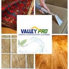valley pro carpet upholstery cleaning 21 photos 34 reviews