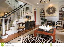 Home Interior Decorating Catalogs by Living Room Well Decorated 2017 Living Room African Themed