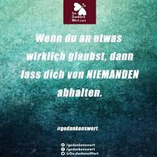 lebenssprüche images about lebenssprüche tag on instagram