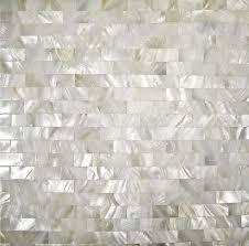 home mosaics tiles white subway brick mother of pearl tile kitchen home mosaics tiles white subway brick mother of pearl tile kitchen backsplash bathroom mirror shower wall