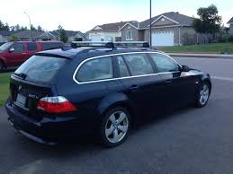 fs 2006 530xi wagon 6 sp 5series net forums