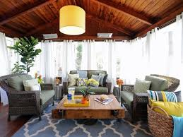 481 best outdoor living spaces images on pinterest backyard