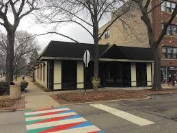 oak park yoga studio moving to larger location in village