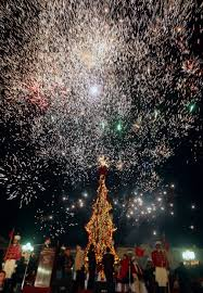 celebrate christmas in bolivia like a local u2013 blog