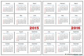 calendar chinese calendar template