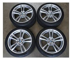 bmw factory default category wheels used oem factory wheels u0026 tires 20