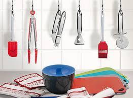 accessoirs cuisine accessoires cuisine achat ustensiles de cuisine textile de table
