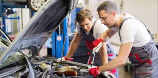 nissan maxima oil change coupons for dayton oh oil change and auto maintenance