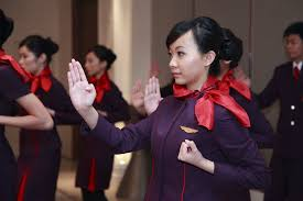 airline cabin crew hong kong airlines cabin crew airports international the