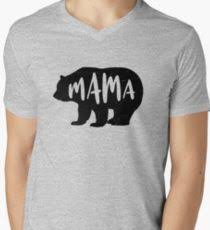 baby shower t shirts baby shower t shirts redbubble