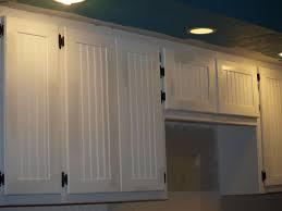 how to make shaker beadboard cabinet doors best cabinet decoration