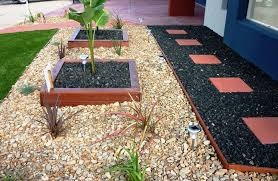 Small Front Garden Ideas Australia Small Front Yard Landscaping Ideas Townhouse Of House Garden Low
