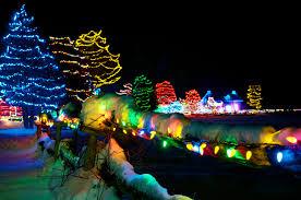 alexandria festival of lights 3 light festivals in november december and january sud est de l