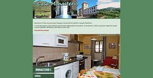 chambre d hote frontiere espagnole locations de gîtes ruraux au pays basque espagnol