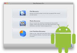 recover from android how to recover deleted files from android devices on mac tips