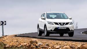 nissan logo wallpaper 2014 nissan qashqai full hd wallpaper and background 1920x1080