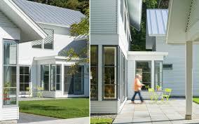 modern farmhouse truexcullins architecture interior design