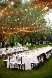 outside weddings entertainment ideas for outdoor weddings best wedding blogs