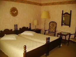 hotel restaurant avec dans la chambre chambre avec vue sur la moselle picture of hotel restaurant simmer