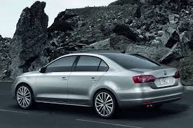 2011 vw jetta sedan officially revealed will start from 15 995